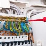 Emergency Electrician in Charlotte, NC