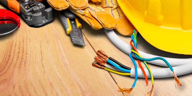 Commercial Electrical Repair in Belmont, North Carolina