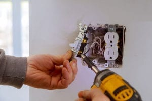 Residential Electrical Repair Will Fix All Electrical Problems