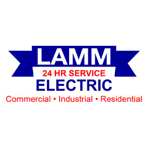 Lamm Electric